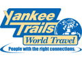 Yankee Trails Gift Certificate