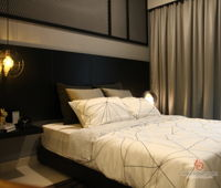 quel-interiors-sdn-bhd-modern-malaysia-wp-kuala-lumpur-bedroom-interior-design