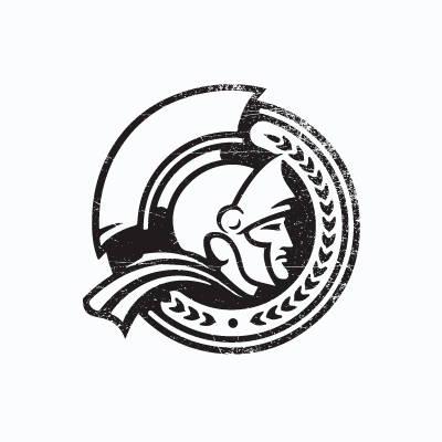 Ontario Hockey League