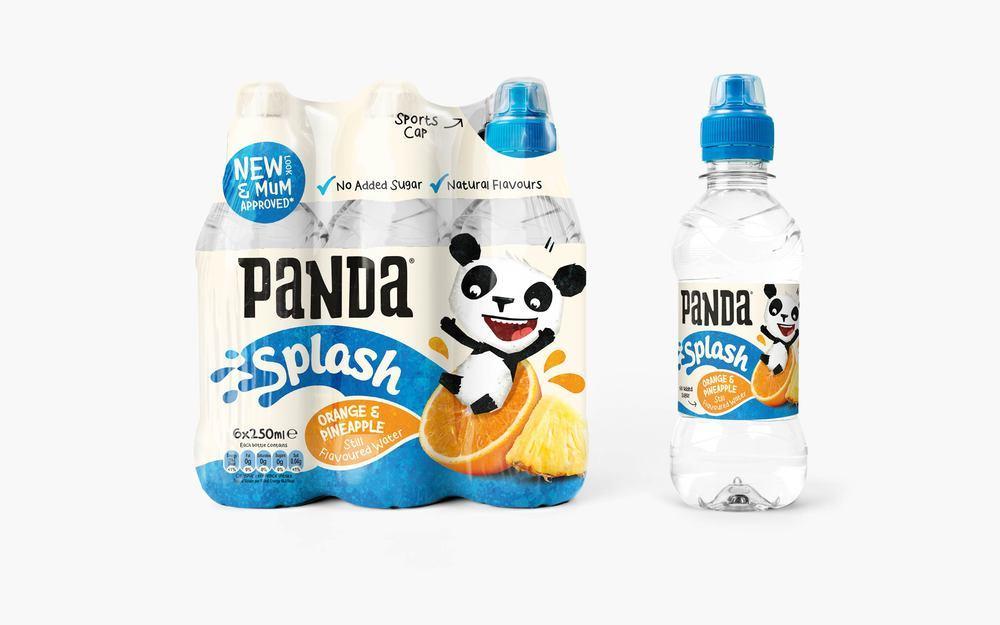 Panda-Web-Pages-3200-x-2000-Water_Orange3.jpg