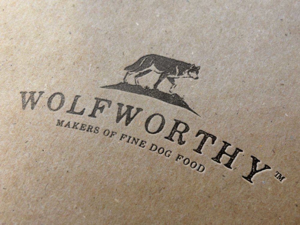 Wolfworthy_packaging_logo_branding_photo6.jpg