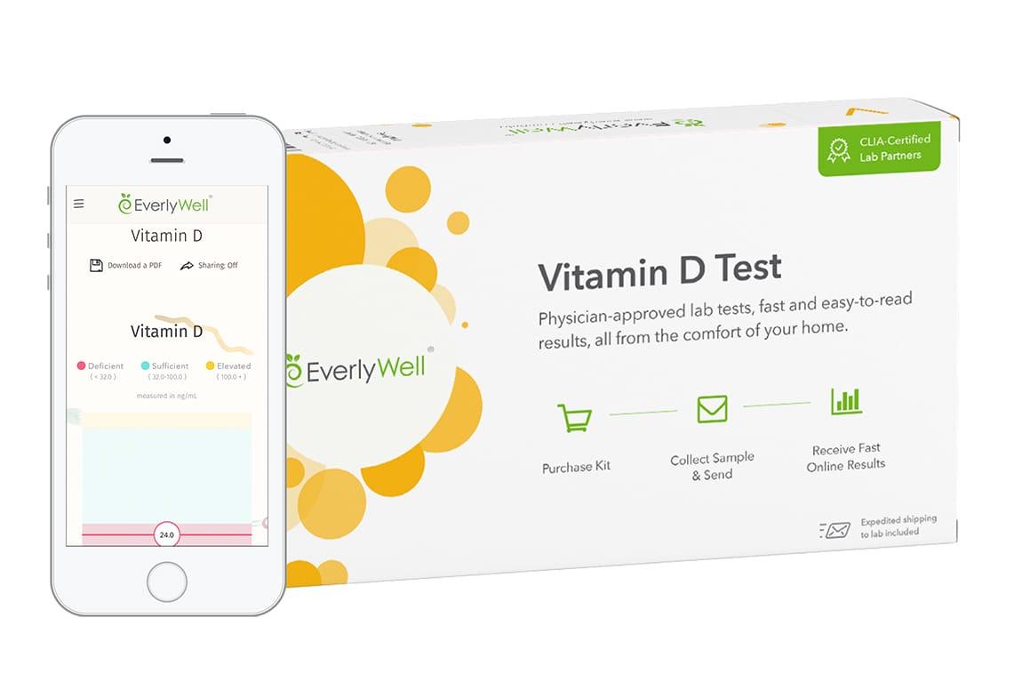 Vitamindphoneandboxcopy