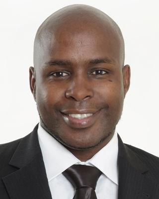 Célestin Ntaganzwa