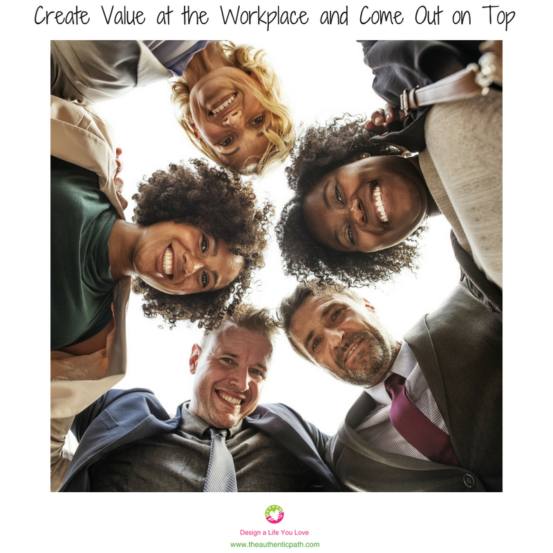 Create Value at the Workplace and Come Out on Top.png