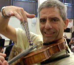 wilsco's avatar
