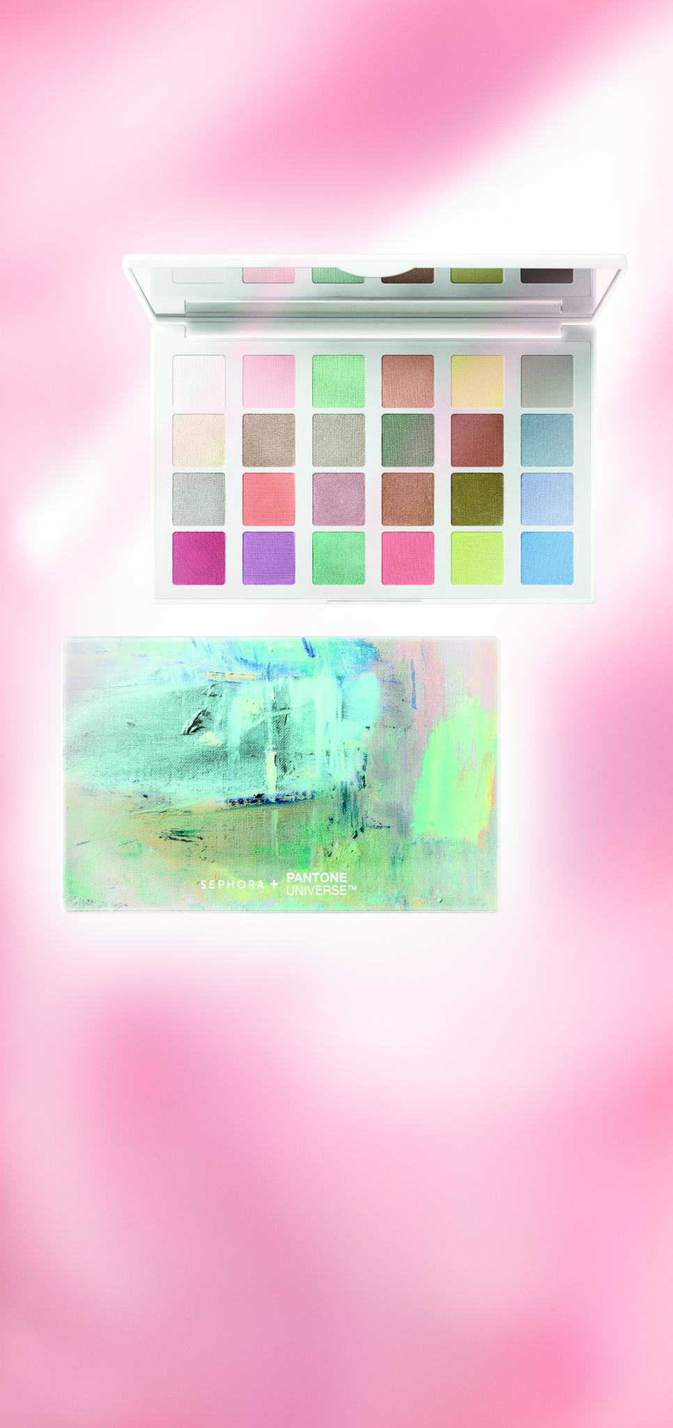 Credit_SEPHORA + PANTONE UNIVERSE Color of the Year 2016 Eye Palette.jpg