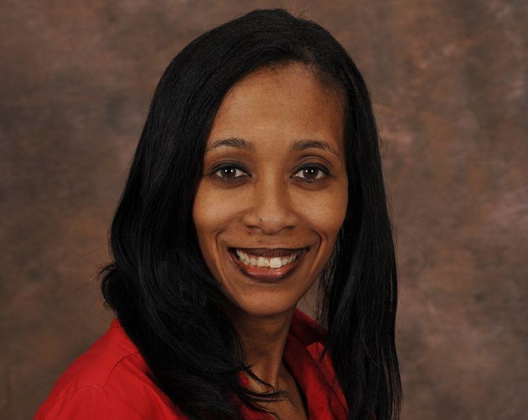 Ms.  Lori , Infant II Lead Teacher