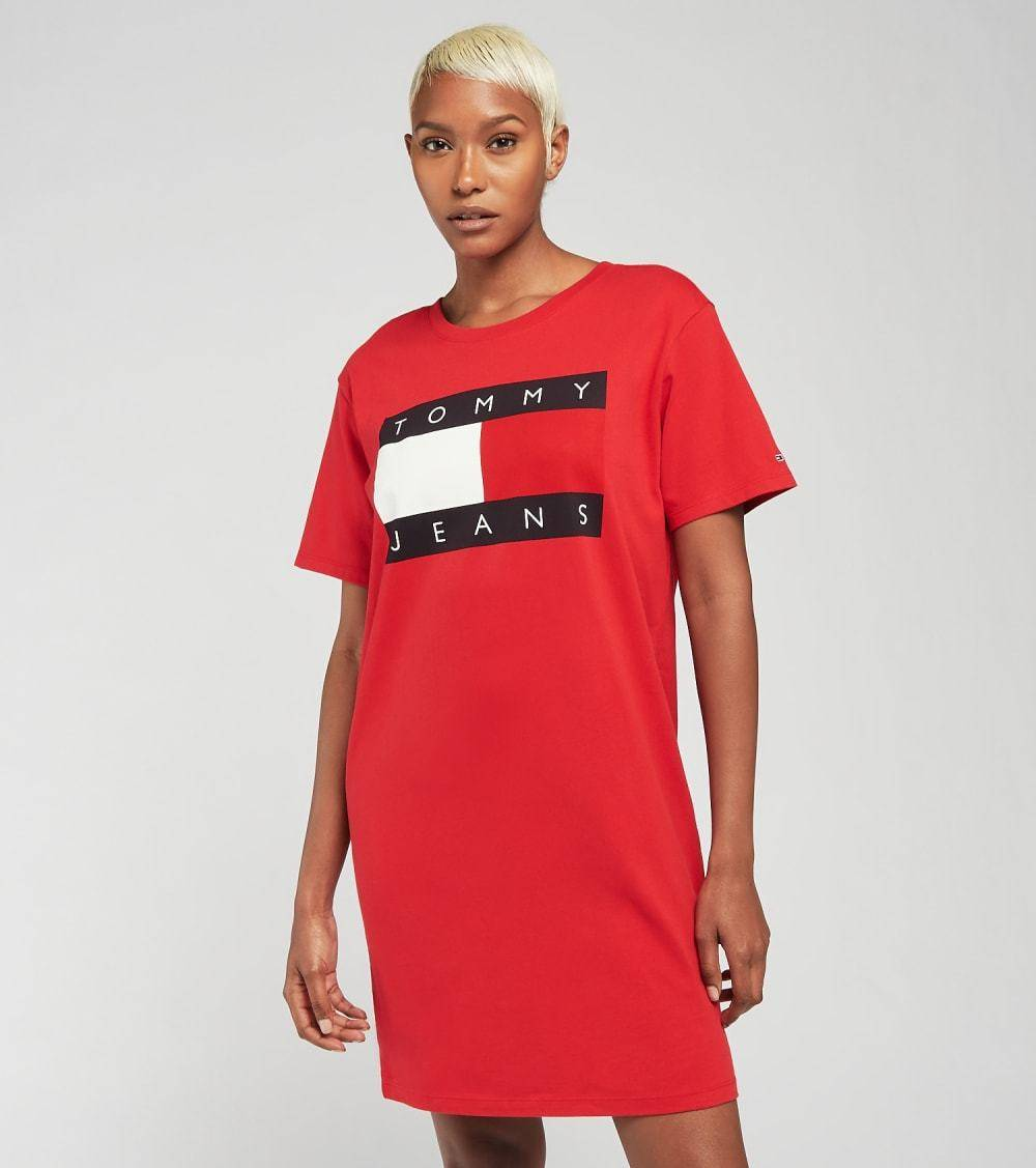 Shop Women's Dresses and Skirts