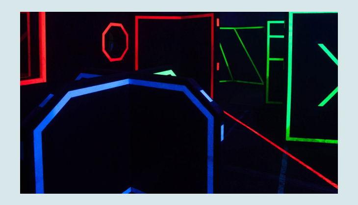 bg lasertag erlebnis gmbh hannover farben und kanten