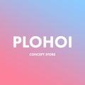Plohoi Concept Store