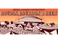 Attend Emeril Lagasse Foundation's 2019 Boudin, Bourbon, & Beer, New Orleans