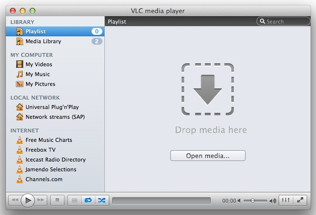 9 Best video players for macOS as of 2019 - Slant