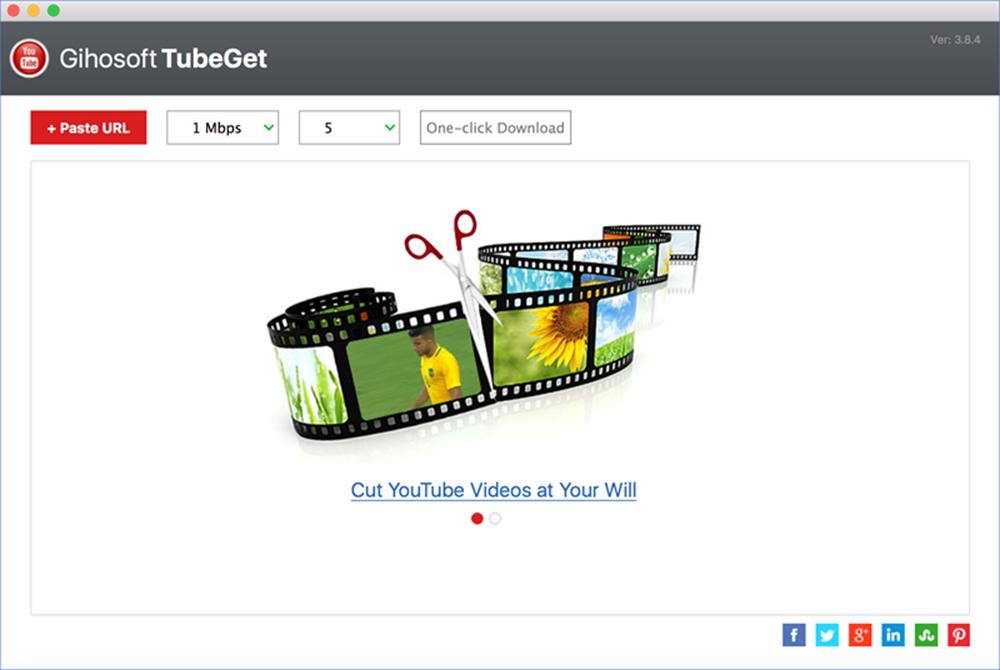 youtube mp3 converter gratuit français mac