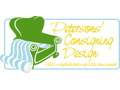 $100 Gift Certificate to Peterson's Consigning Design