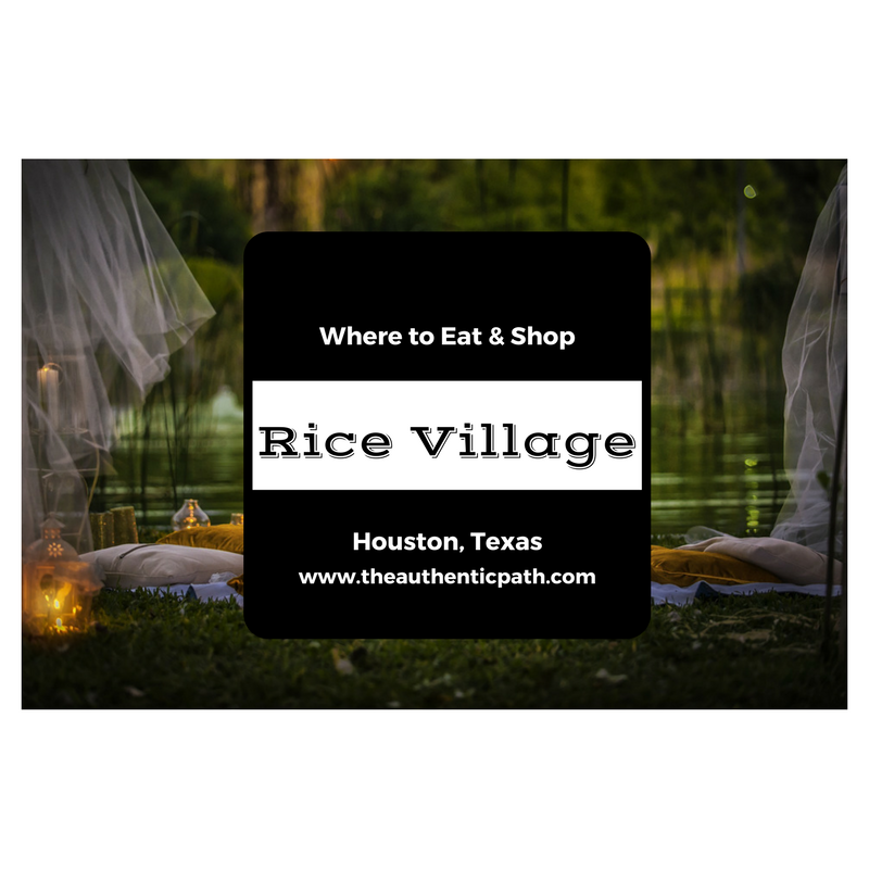 Where to eat & shop in Rice Village.png