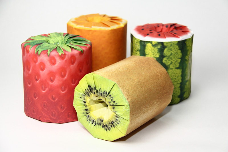 fruits-toilet-paper-02.jpg