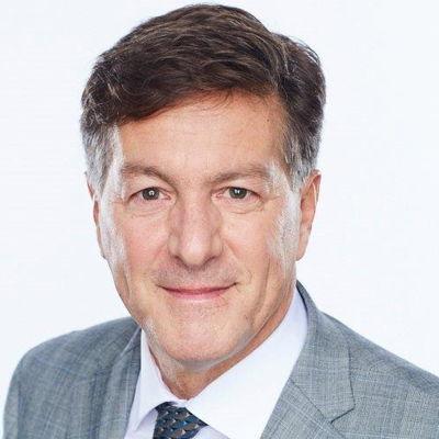François Brosseau