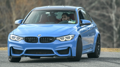 SCDA- Car Control Clinic- Lime Rock- Sept. 11th