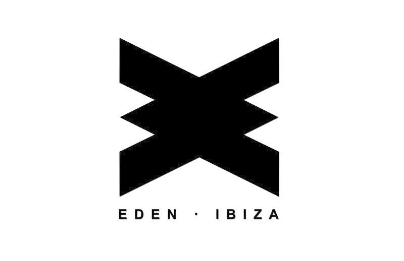 Pack ahorro discotecas Ibiza, Pack bebidas Eden Ibiza