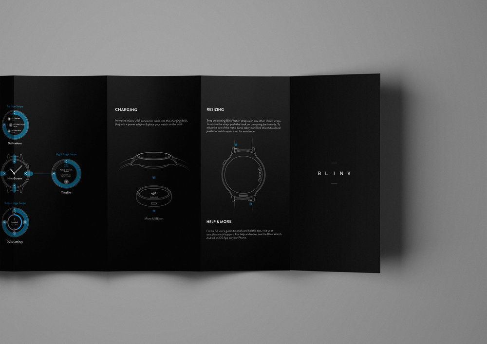 14_booklet back.jpg