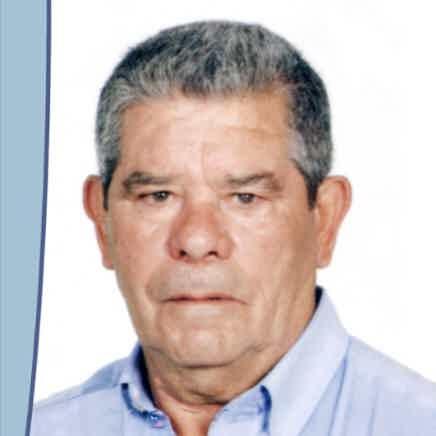 Valentino Salis