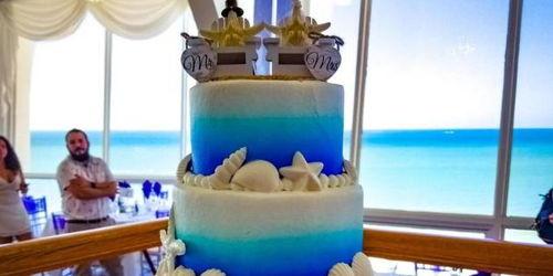 Cakes By Carolynn Thumbnail Image