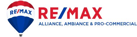 RE/MAX Alliance, Ambiance et Pro-Commercial