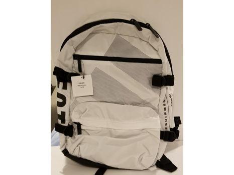 Adidas - Team White