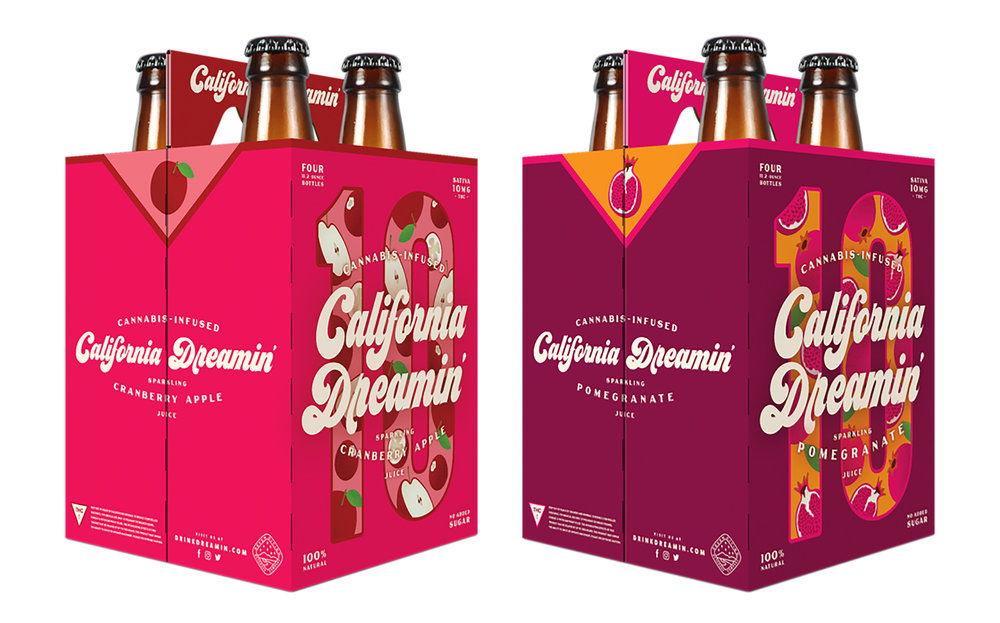 California-Dreamin-02.jpg