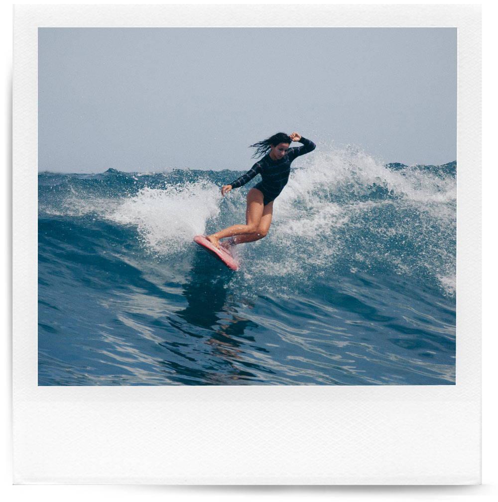 flklr surf