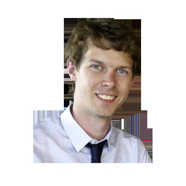 Christian Lindgren