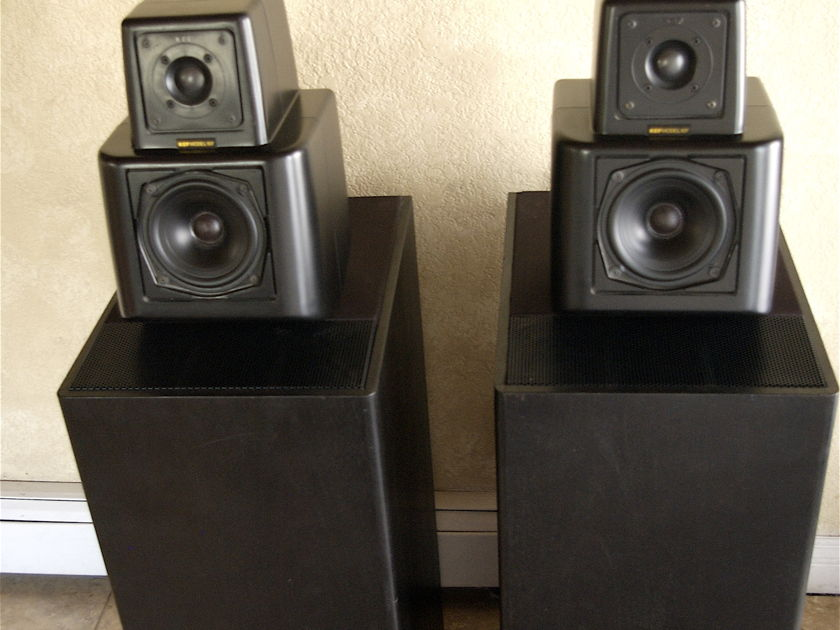 KEF Reference Reference 107