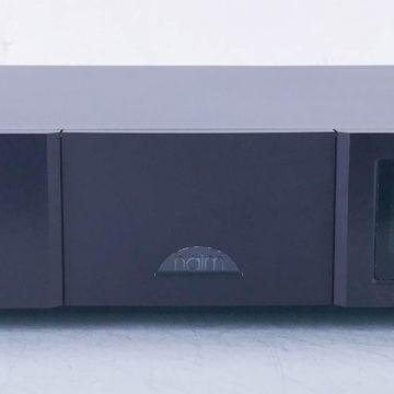 NDX-BT FM Network Music Player; Tuner Module