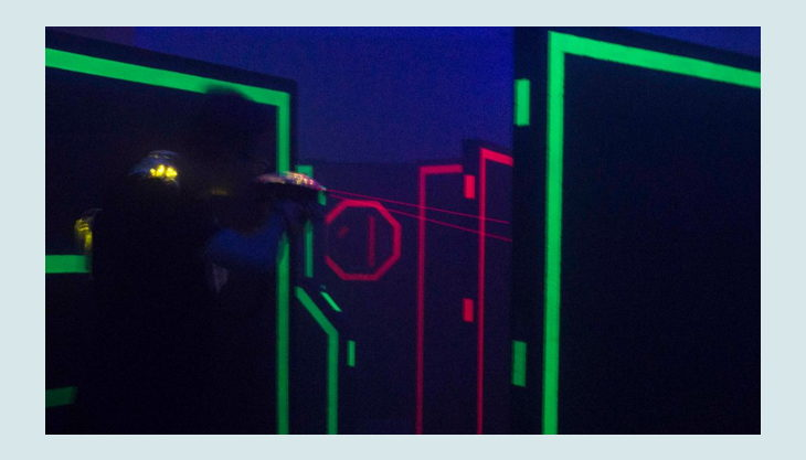 bg lasertag erlebnis gmbh hannover laser