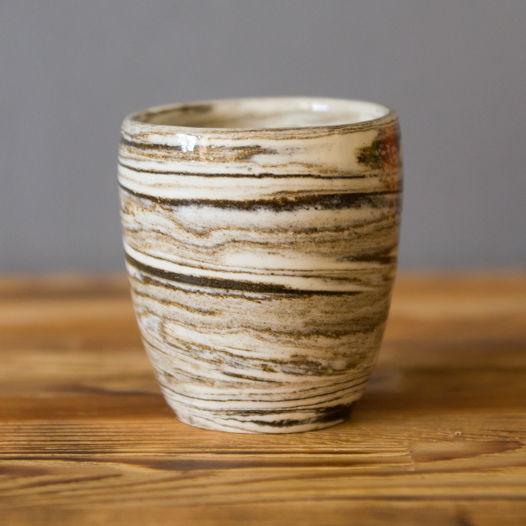 Чашка для чая Нерикоме