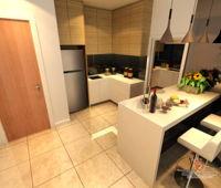 muse-design-lab-contemporary-modern-malaysia-wp-kuala-lumpur-dry-kitchen-3d-drawing