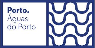 Logo Porto.