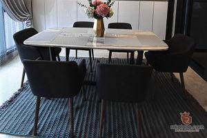 pmj-design-build-sdn-bhd-asian-contemporary-malaysia-wp-kuala-lumpur-dining-room-dry-kitchen-interior-design