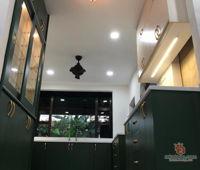 dekko-sense-country-scandinavian-malaysia-selangor-wet-kitchen-interior-design