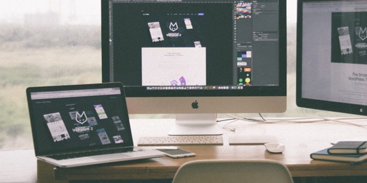 14 Things You Must Know Before Buying a Web Template