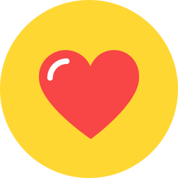likesboom logo