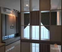 y-l-concept-studio-contemporary-minimalistic-modern-others-malaysia-wp-kuala-lumpur-living-room-others-foyer-interior-design