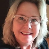 Rhonda Giddings, Acupuncturist
