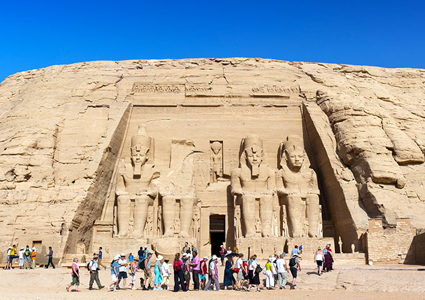 guide-to-abu-simbel-egypt