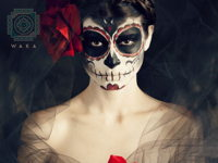 صورة DAY OF THE DEAD BRUNCH
