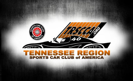 Tennessee Region SCCA -Cancelled PE 6-