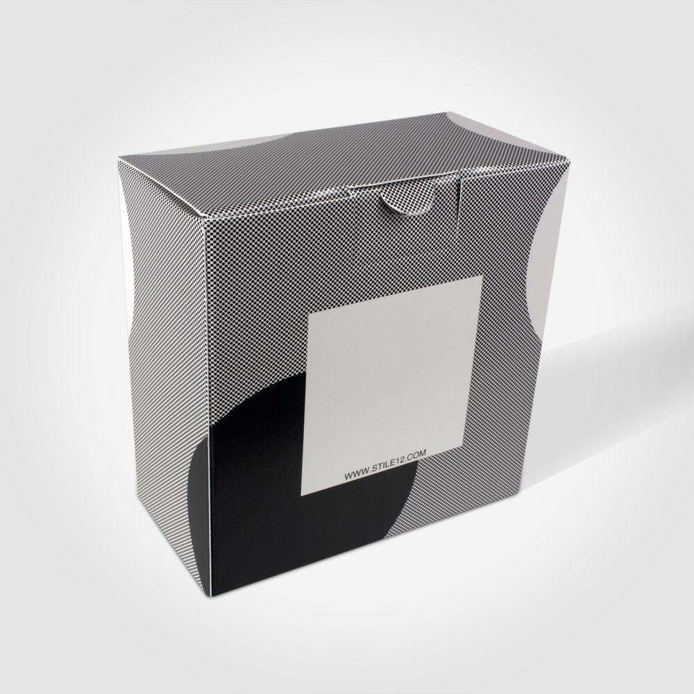 Gift-Box-02.jpg