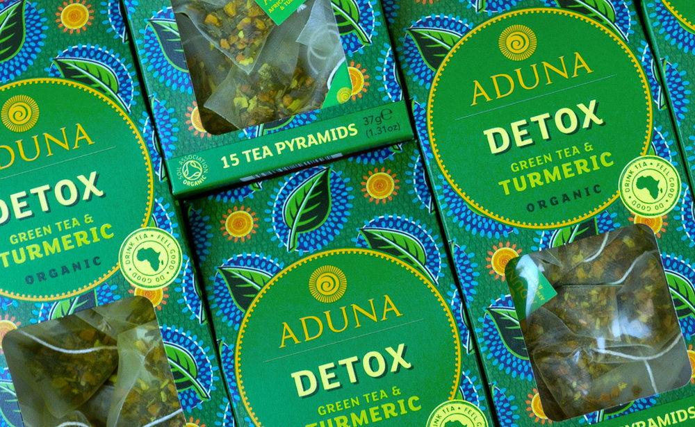 CarterWong_Aduna_Tea_Packaging_4.jpg