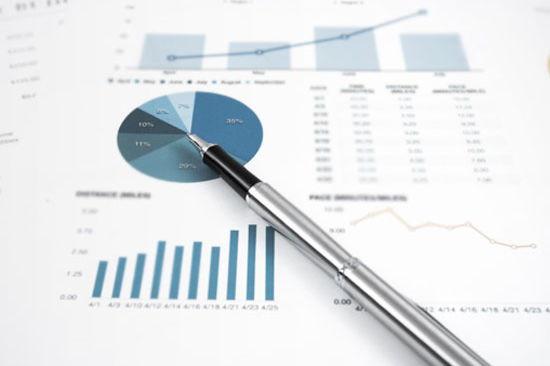 Real Estate Market Rising in October