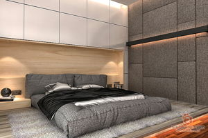 iwc-interior-design-contemporary-modern-zen-malaysia-wp-kuala-lumpur-bedroom-3d-drawing-3d-drawing
